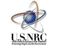 U.S.NRC