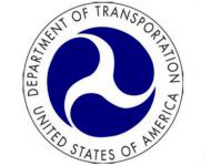 U.S Department Of Transportation