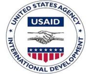 USAID From The American People